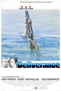 """Poster de la película """"Defensa"""""""