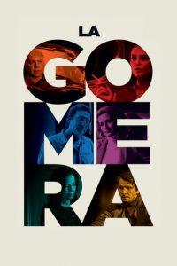 """Poster de la película """"La Gomera"""""""